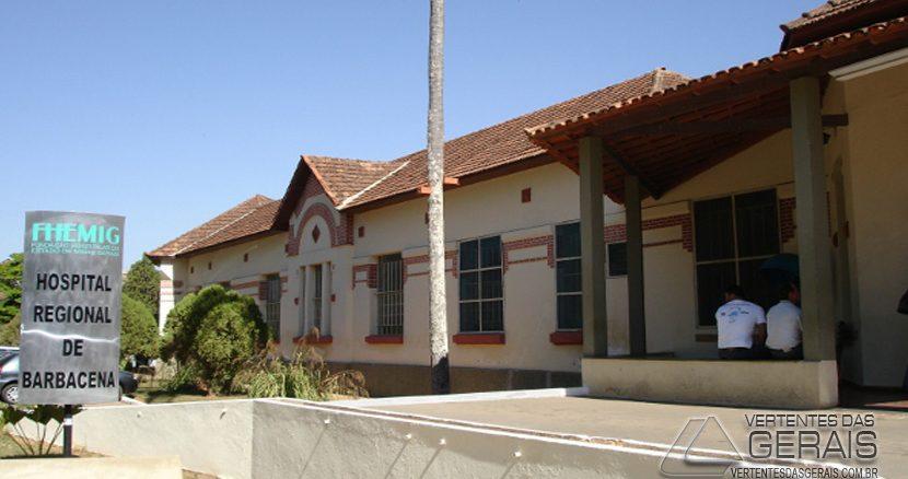 hospital-regional-de-barbacena-foto-divulgaçao-fhemig
