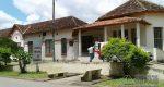ESTADO ABRE CONTRATAÇÃO EMERGENCIAL PARA HOSPITAL REGIONAL DE BARBACENA