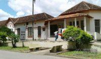 hospital-regional-de-barbacena-foto-marlan-kling-g1