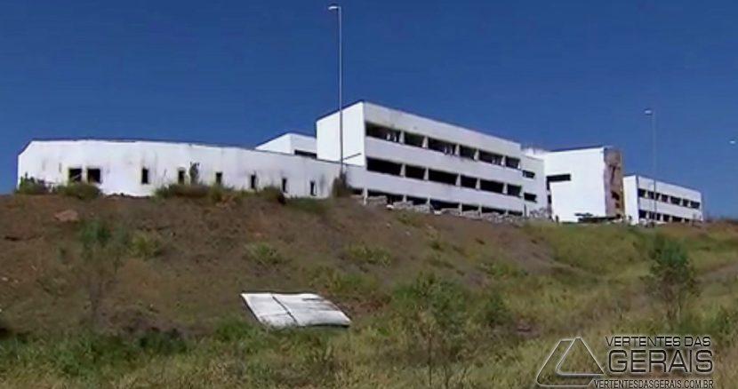 hospital-regional-de-lafaiete