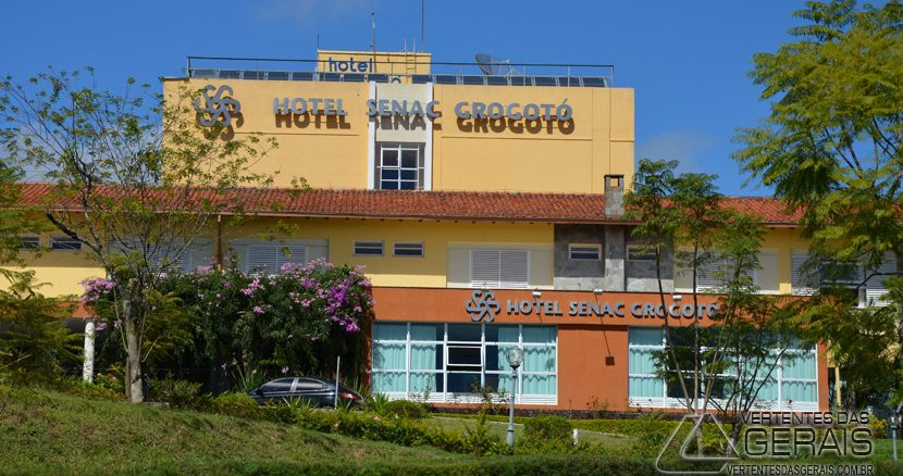 hotel-senac-grogotó-barbacena-foto-januario-basilio