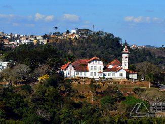 if-sudeste-mg-campus-barbacena-foto-januario-basílio