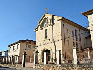 igreja-bom-pastor-em-barbacena-foto-januario-basílio