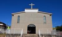 igreja-da-santissima-trindade-paroquia-santo-antonio-barbacena-vertentes-das-gerais-januario-basilio-01