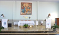 igreja-da-santissima-trindade-paroquia-santo-antonio-barbacena-vertentes-das-gerais-januario-basilio-02