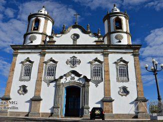 igreja-de-nossa-senhora-da-boa-morte-em-barbacena-vertentes-das-gerais-januario-basilio (4)