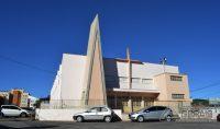igreja-de-nossa-senhora-da-penha-em-barbacena-foto-januário-basílio