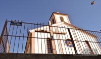 igreja-de-nossa-senhora-das-dores-no-distrito-de-senhora-das-dores-em-barbacena-vertentes-das-gerais-januario-basilio