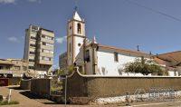 igreja-de-nossa-senhora-do-rosario-em-barbacena-foto-januario-basilio-vertentes-das-gerais-01