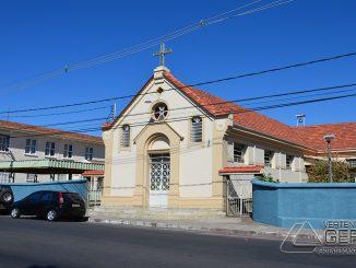 igreja-de-são-geraldo-em-barbacena-vertentes-das-gerais-januario-basilio