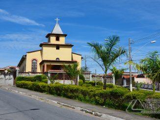 igreja-de-santa-cecilia-01