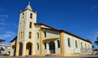 igreja-de-sao-sebastiao-em-correia-de-almeida-barbacena-vertentes-das-gerais-januario-basilio