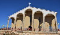 igreja-matriz-de-são-sebastião-em-barbacena