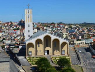 igreja-matriz-de-são-sebastião-em-barbacena-foto-januário-basílio-vertentes-das-gerais