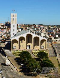 igreja-matriz-de-são-sebastião-em-barbacena-foto-januario-basílio-vertentes-das-gerais