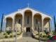 igreja-matriz-de-são-sebastiao-em-barbacena-foto-januario-basilio