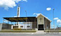 igreja-matriz-de-santo-antônio-em-barbacena-mg-foto-januario-basílio