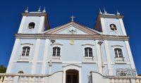igreja-matriz-de-santo-antonio-em-ibertioga-vertentes-das-gerais-januario-basilio-02