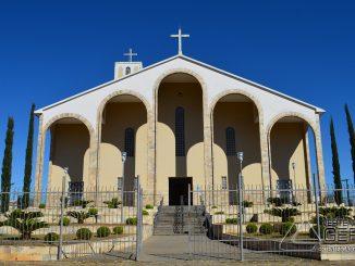 igreja-matriz-de-sao-sebastiao-em-barbacena-mg-foto-januario-basilio