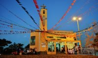 igreja-matriz-são-pedro-e-são-paulo-barbacena-foto-januario-basílio
