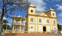 igreja-matriz-santo-antônio-em-ibertioga-mg-foto-januario-basilio
