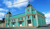igreja-nossa-senhora-aparecida-em-barbacena-mg
