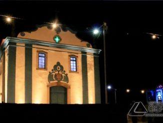igreja-nossa-senhora-da-ajuda-congonhas-mg-07