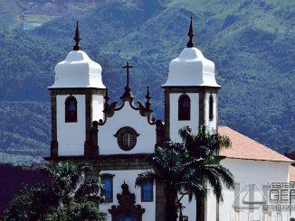 igreja-nossa-senhora-da-conceiçõa-em-congonhas-fotoeliane-gouvea-01