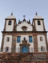 igreja-nossa-senhora-da-conceiçõa-em-congonhas-fotoeliane-gouvea-02