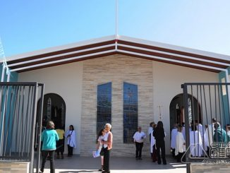 igreja-nossa-senhora-das-graças-em-barbacena-mg