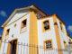 igreja-nossa-senhora-do-carmo-em-barbacena-foto-januario-basilio