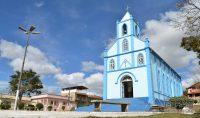 igreja-nossa-senhora-do-rosário-em-ibertioga-mg-foto-januario-basilio