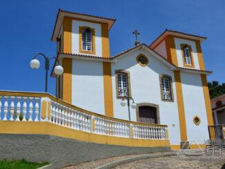 igreja-nossa-senhora-do-rosario-em-alfredo-vasconcelos-foto-januario-basilio