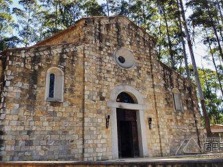 igreja-são-miguel-arcanjo-em-barbacena-mg-foto-divulgação