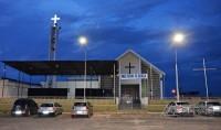igreja-santo-antonio-em-barbacena-vertentes-das-gerais-januario-basilio-01