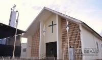 igreja-santo-antonio-em-barbacena-vertentes-das-gerais-januario-basilio-02