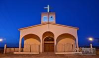 igreja-sao-domingos-gusmão-em-barbacena-vertentes-das-gerais-januario-basilio-01