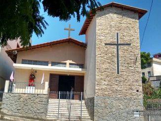 igreja-sao-judas-tadeu-em-barbacena-foto-divulgação