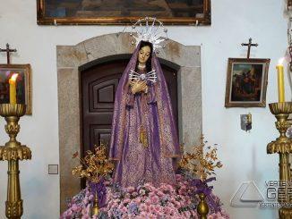 imagem-de-nossa-senhora-das-dores-no-santuário-de-nossa-senhora-da-piedade-em-barbacena-foto-januário-basílio-vertentes-das-gerais