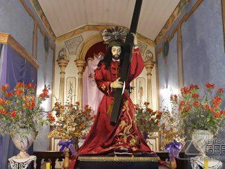 imagem-do-senhor-bom-jesus-dos-passos-no-santuário-de-nossa-senhora-da-piedade-em-barbacena-foto-januário-basílio-vertentes-das-gerais