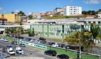 imagem-geral-do-hospital-ibiapaba-em-barbacena-foto-januario-basilio