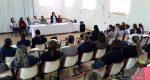 BARBACENA SE PREPARA PARA A PRIMEIRA CONFERÊNCIA MUNICIPAL DE EDUCAÇÃO