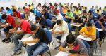 MINISTÉRIO DA EDUCAÇÃO PRORROGA PERÍODO DAS LISTAS DE ESPERA DO PROUNI E DO FIES