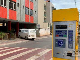 impantação-de-estacionamento-rotativo-em-congonhas-mg
