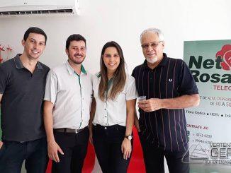 inauguração-da-filial-da-net-rosas-telecom-no-pontilhão-em-barbacena-foto-01