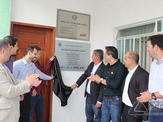 inauguração-da-sala-mineira-do-empreendedor-de-lafaiete-foto-01