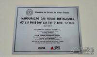 inauguração-das-novas-instalaçoes-da-60-cia-pm-e-301-cia-pm-tático-móvel-da-13rpm-de-barbacena-fotos-januário-basílio40pg