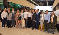 inauguração-do-Barbacena-Shopping-Center-25pg