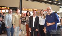 inauguração-do-Barbacena-Shopping-Center-28pg