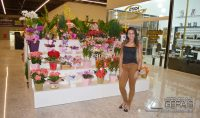 inauguração-do-Barbacena-Shopping-Center-50pg